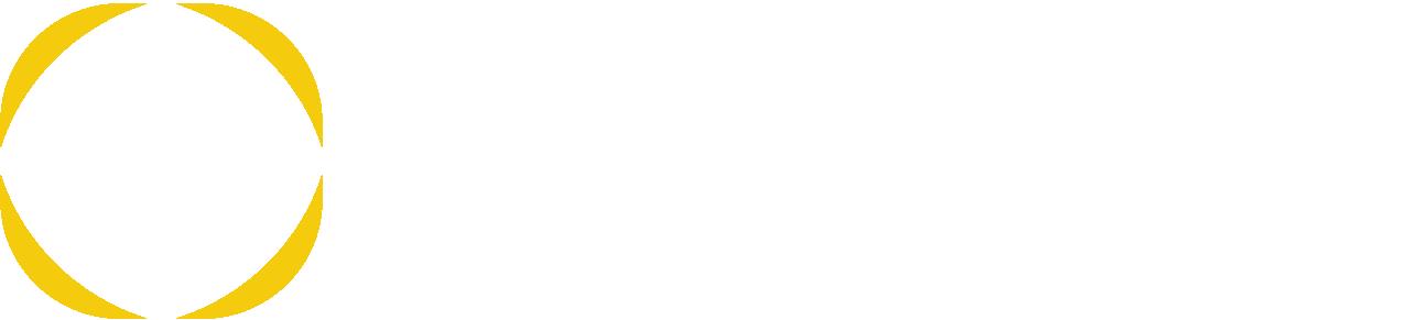 Covid-19 | Dogwood Medical Group LLC