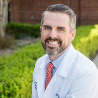 Dr. Jonathan L. Siddon - Gainesville, VA Internal Medicine Doctor